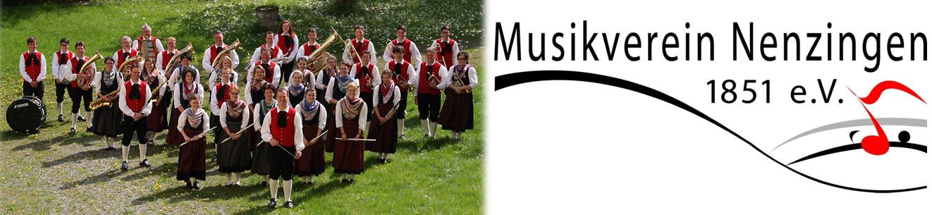 Musikverein Nenzingen